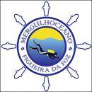 Mergulhoceano Photo: Mergulhoceano