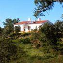 Monte da Ameira Ort: São Francisco da Serra Foto: Monte da Ameira