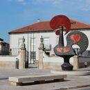 Museu de Olaria de Barcelos
