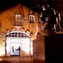 MAT - Museu Anjos Teixeira Place: Sintra