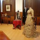 Museu do Traje de São Brás de Alportel Place: São Brás de Alportel Photo: FotGordon/Museu do Traje de São Brás de Alportel