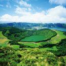 Ilha de São Miguel 地方: Açores 照片: Açores