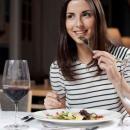 Gastronomy&#10地方: Norte de Portugal&#10照片: Restaurante DOP