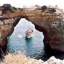 Mini-Cruzeiros do Algarve, Ldª.