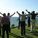 XPTO Marketing e Serviços. Lda.