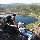 Caminhos Com Vida - Turismo Cultural e Ecoturismo, Lda