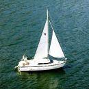 Dourovou - Marina, Yacht Charter & Bungalows