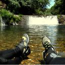 Pegada Activa - Turismo e desporto na Natureza Lda.