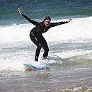 Wavesensations - Sagres Surf School