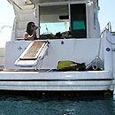 RA Boat Tours