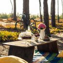Bike Tours Portugal - Luxury On Two Wheels