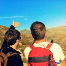BorealisOn Trekking, Lda
