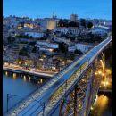 Porto e Norte: A essência de Portugal&#10Local: Porto e Norte&#10Foto: Porto e Norte: A essência de Portugal