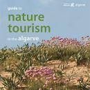 Guia de Turismo de Natureza&#10Local: Algarve&#10Foto: Guia de Turismo de Natureza
