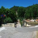 Parque de Campismo Ponte das Três Entradas