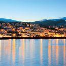 Horta&#10地方: Açores&#10照片: Gustav - Turismo dos Açores