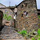 Aldeia de Xisto- Candal Ort: Lousã Foto: Rui Rebelo_Turismo de Portugal