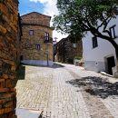 Aldeia de Xisto- Fajão Photo: Rui Rebelo_Turismo de Portugal