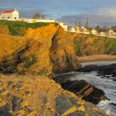 Beautiful Portugal