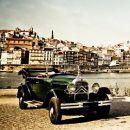 Clássico Porto