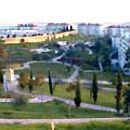 Parque Recreativo dos Moinhos de Santana