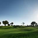 Vale da Pinta Golf Course