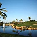 Gramacho Pestana Golf Resort