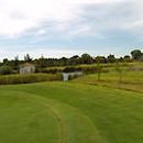 Colina Verde Golf Maragota