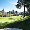 Golfe Vidago Palace