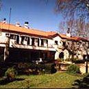 Hotel Santa Iria