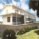 Hotel Servi-Flor