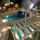 Hotel Apartamento Clube do Lago