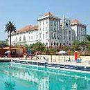 Palace Hotel da Curia