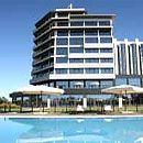 Montebelo Hotel e Spa
