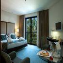 Dom Gonçalo Hotel