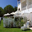 Aldeamento Turístico Vila Vita Parc Resort & Spa