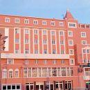 Grande Hotel da Póvoa