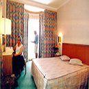 Hotel Isidro