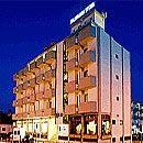 Vitória Hotel