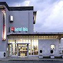 Hotel Ibis Guimarães