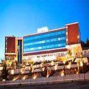 Penafiel Park Hotel