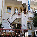 Apartamentos Nunes