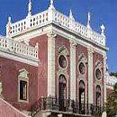 Pousada de Faro – Estoi Palace Hotel