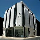 Benavente Vila Hotel