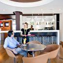 Hotel Ibis Sintra
