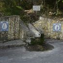 Fonte da Rainha Santa Место: Monte Real Фотография: R.T. Leiria Fátima