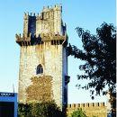 Torre de Menagem&#10地方: Beja&#10照片: David Francisco
