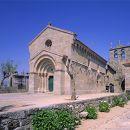 Igreja de São Vicente de Sousa - Felgueiras
