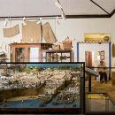 Museu Municipal Dr. José Formosinho (Museu Regional de Lagos) Place: Lagos Photo: Turismo do Algarve
