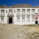 Museu Municipal de Tavira / Palácio da Galeria Foto: F32-Turismo do Algarve